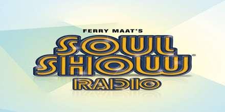 Soul Show Radio live