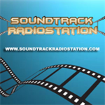 Soundtrack Radiostation live