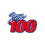 Stereo 100 live