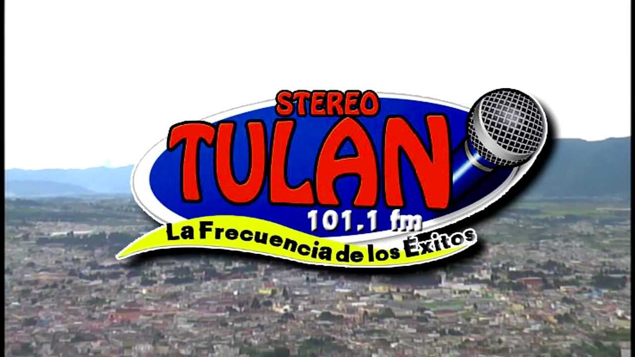 Stereo Tulan FM live