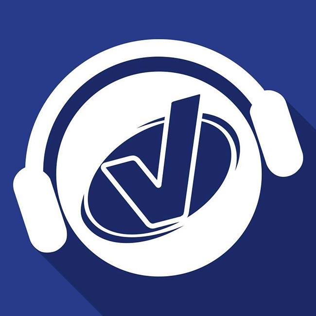 Stereo Vision Chimaltenango live
