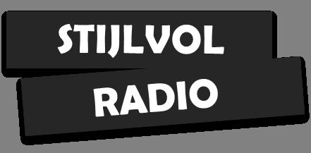 Stijlvol Radio live