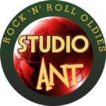 Studio ANT Radio live