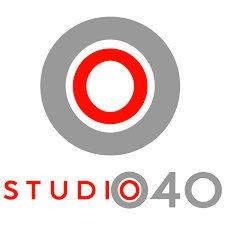 Studio040 live