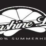 Sunshine Live live