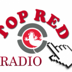 TOP RED RADIO live
