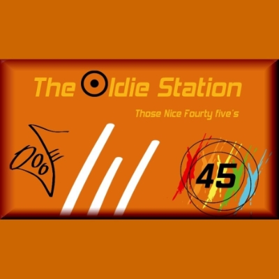 The Oldie Station live