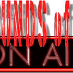 The Sounds of Earth Radio live