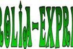 Tirolia Express live