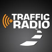 Traffic Radio live