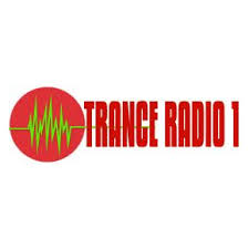Trance Radio 1 live