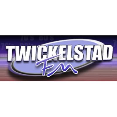 Twickelstad FM live