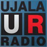 Ujala Radio live
