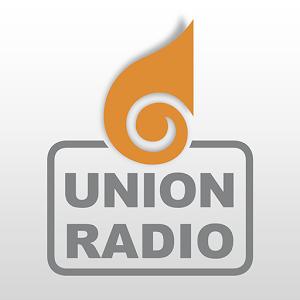 Union Radio live