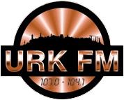 Urk FM live