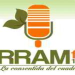 Urram FM 102.7 live