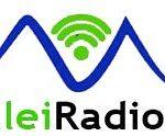 Vallei Radio live