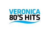 Veronica 80s Hits live