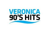 Veronica 90s Hits live