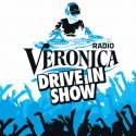 Veronica Drive In Show live