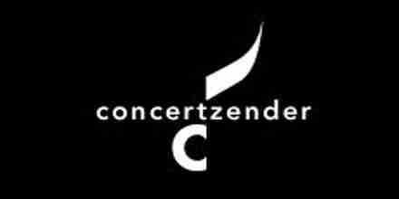 Vredenburg Live live