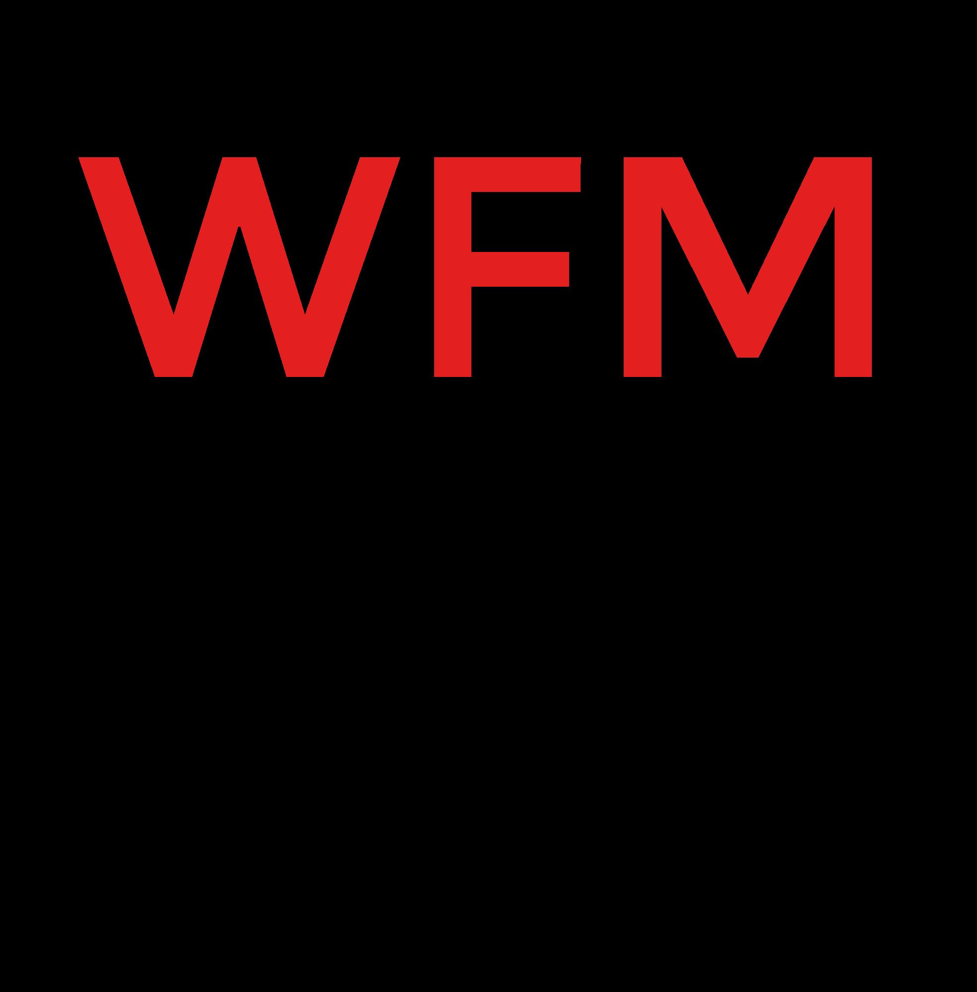 WFM Radio live