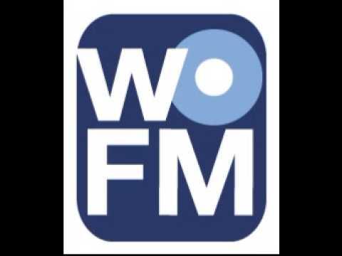 WOFM live