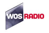 WOS Radio live