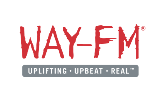 Way FM Netherlands live