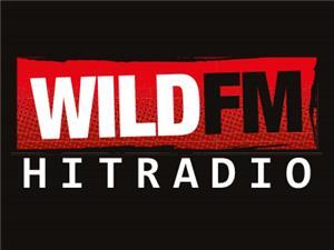 Wild FM Hitradio live
