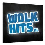 Wolk Hits live