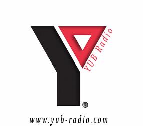 YUB Radio live