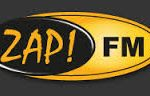 Zap FM live