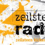 Zeilsteen Radio live