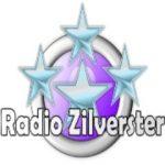 Zilverster Radio live