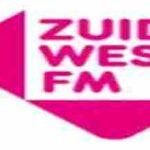 ZuidWest FM live