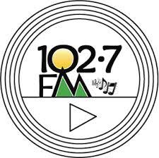 102.7 FM live