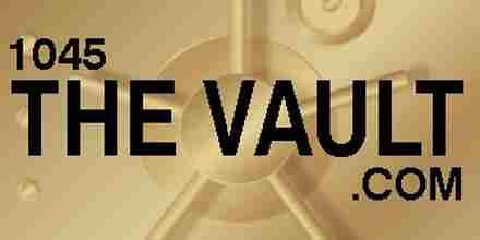 1045 The Vault live