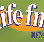 107.9 Life FM live