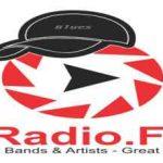 1Radio FM Blues live