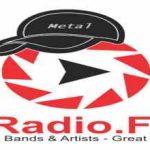 1Radio FM Metal live