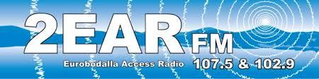 2EAR FM live
