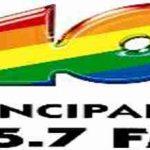 40 Principales 95.7 FM live