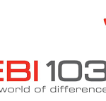 5EBI FM 103.1 live