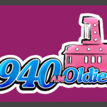 940 Oldies live