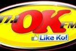 97.1 OKFM live