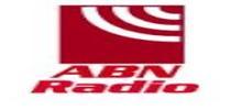 ABN Radio FM live