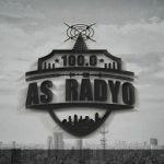 AS Radyo live
