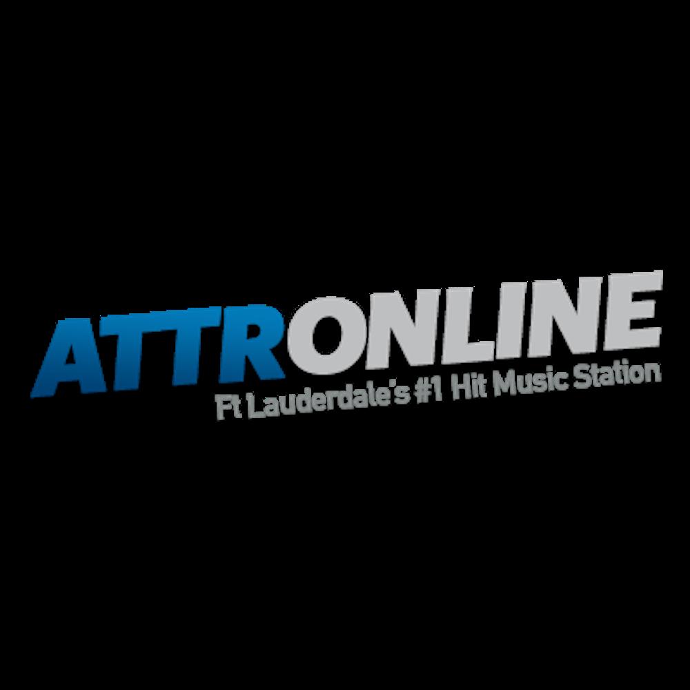 ATTR Radio live