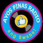 AYOS Pinas Radio live